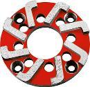 Festool Diamantscheibe DIA ABRASIVE-D80 Thumbnail