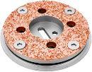 Festool Werkzeugkopf HW FINE-RG 80 Thumbnail