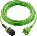 Festool plug it-Kabel H05 BQ-F/4 Thumbnail