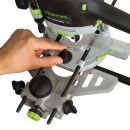 Festool Oberfräse OF 1400 EBQ-Plus Thumbnail