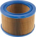 Festool Absolut-Filter AB-FI SRH 45 Thumbnail