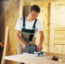 Festool Bandschleifer BS 105 E-Plus Thumbnail