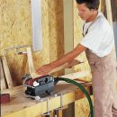 Festool Bandschleifer BS 75 E-Plus Thumbnail