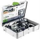 Festool Lochreihenbohrset LR 32-SYS – 584100 Thumbnail