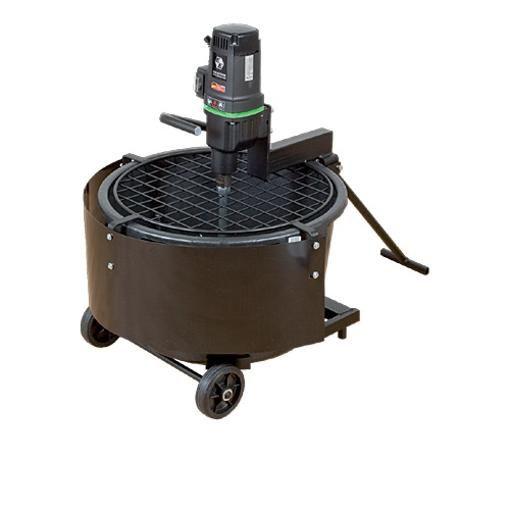 Weitere Wassersportarten Sonstige Wellenreiten-Produkte Eibenstock Spezialrührquirl für Automix 1801
