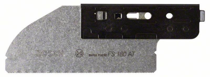 50 Stücke Glas Sicherung 5X20MM 250 V 8A 8000 Ma Schnelle Schlag Rohs hc