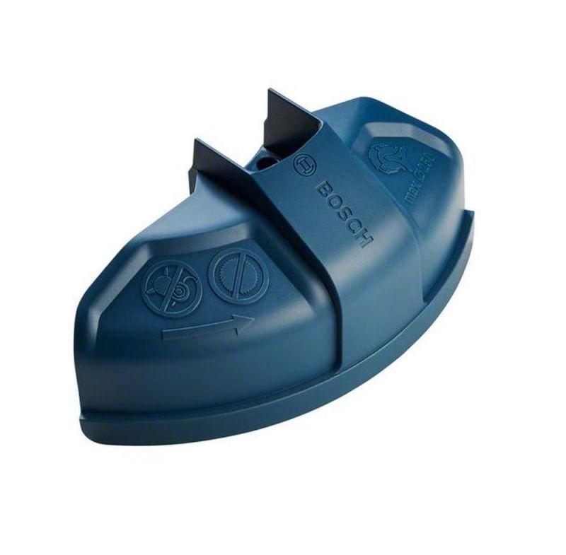 Bosch Metallmesserschutz Zubehör Für Akku Freischneider F016800407