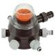 GARDENA 01198-20 Automatischer Wasserverteiler