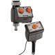 GARDENA 01835-20 Bewässerungsautomat A 1020 Sensor