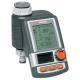 GARDENA 01866-20 Bewässerungscomputer C 1060 solar plus
