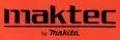 MAKTEC Akku L1851 (18 V/ 1,1 Ah)