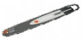 GARDENA 06010-20 Schwert-/Sägeketten-Set 16 Zoll/40 cm