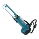 Makita Akku-Lampe ML142 (Stexml142)