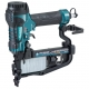 Makita High Pressure