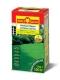 WOLF Premium-Rasen Schatten & Sonne 25 qm LP 25
