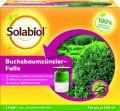 Bayer Solabiol Buchsbaumzünslerfalle 1 Stück