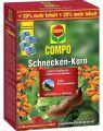 COMPO Schneckenkorn 4x300 g