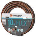 GARDENA 18030-20 Comfort FLEX Schlauch 10 m