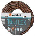 GARDENA 18031-20 Comfort FLEX Schlauch 15 m