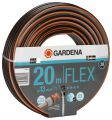 GARDENA 18033-20 Comfort FLEX Schlauch 20 m
