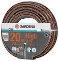 GARDENA 18063-20 Comfort HighFLEX Schlauch 20 m