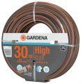 GARDENA 18066-20 Comfort HighFLEX Schlauch 30 m