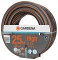 GARDENA 18083-20 Comfort HighFLEX Schlauch 25 m