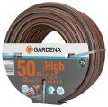 GARDENA 18069-20 Comfort HighFLEX Schlauch 50 m