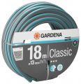 GARDENA 18001-20 Classic-Schlauch 18 m