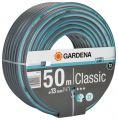 GARDENA 18010-20 Classic Schlauch 13 mm (1/2
