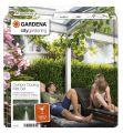 GARDENA city gardening Outdoor Luftkühler Set - 13135-20