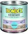 Bondex Kreidefarbe Zart Blau - 386518