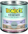 Bondex Kreidefarbe Stein Grau - 386526