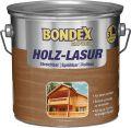 Bondex Express Lasur (für innen und außen)