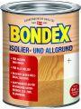 Bondex Isolier- und Allgrund (für innen und außen)