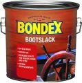 Bondex BootsLack Farblos 2,50 l - 330170