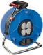 Brennenstuhl Garant® Kabeltrommeln 290 50 m HO5VV