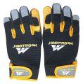 UNIVERSAL Handschuhe mit Schnittschutz Größe 8, PRO009 - 00057-76.165.21
