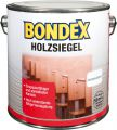 Bondex Holzsiegel
