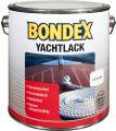 Bondex Yachtlack Hoch glänzend 2,50 l - 352690
