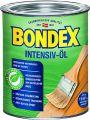 Bondex Intensiv Öl Teak 0,75l - 381180