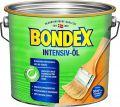 Bondex Intensiv Öl Bangkirai 2,5l - 381188