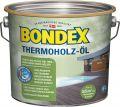 Bondex Thermoholz-Öl 2,5l - 388159