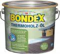 Bondex Thermoholz-Öl 2,5l - 388160