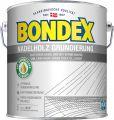 Bondex Nadelholz-Grundierung