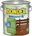 Bondex Big Packs