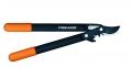FISKARS PowerGear Bypass-Getriebeastschere, 46 cm 112200