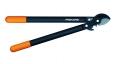 FISKARS PowerGear Amboss-Getriebeastschere, 57 cm 112280