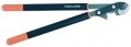 FISKARS PowerGear Amboss-Getriebeastschere, 64 cm 112380