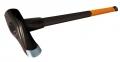 FISKARS Spalthammer X37 122160